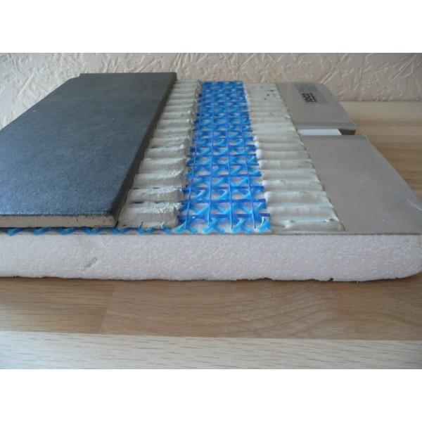 kit chauffage sol sec eps35 200 pas125 dwservices auto. Black Bedroom Furniture Sets. Home Design Ideas