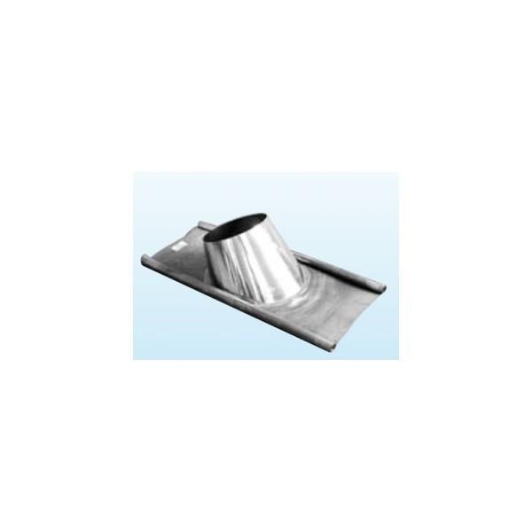 Calcul Paiement Auto >> Solin inox/plomb toit 22° - DWSERVICES - Auto-constructeur.com