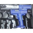 Coffret Machine à sertir Mini-Tubo Ø16-32