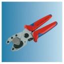 Pince coupante 16 - 20 mm